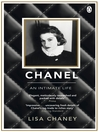 Chanel (eBook): An Intimate Life