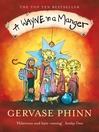 A Wayne in a Manger (eBook)