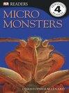 Micro Monsters (eBook)