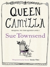 Queen Camilla (eBook)