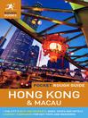 Pocket Rough Guide Hong Kong & Macau (eBook)