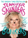 Bonkers (eBook)