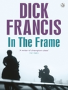 In the Frame (eBook)