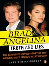 Brad and Angelina (eBook): Truth and Lies