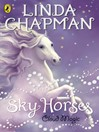 Sky Horses:  Cloud Magic (eBook): Cloud Magic