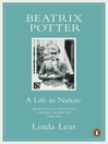 Beatrix Potter (eBook): The extraordinary life of a Victorian genius