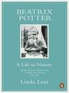 Beatrix Potter (eBook): The extraordinary life of a Victorian genius