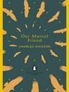 Our Mutual Friend (eBook)