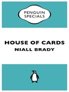 House of Cards (Penguin Specials) (eBook): The Inside Story of the Fall of Custom House Capital