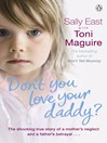 Don't You Love Your Daddy? (eBook)