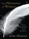 The Pleasures of Winter (eBook)