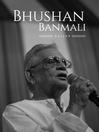 Bhushan Banmali (eBook)