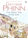 The Other Side of the Dale (eBook): The Dales Series, Book 1