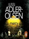 Mercy (MP3): Department Q Series, Book 1