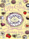 Summer's Dream (eBook)