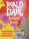 Revolting Rhymes (MP3)