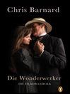 Die Wonderwerker (eBook)