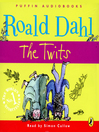 The Twits (MP3)