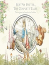 Beatrix Potter The Complete Tales (MP3)