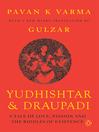 Yudhisthir and Draupadi (eBook)