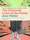 The Financial Lives of the Poets (eBook)