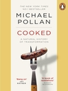 Cooked (eBook): A Natural History of Transformation