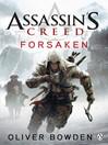 Assassin's Creed (eBook): Forsaken