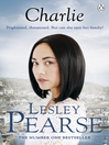 Charlie (eBook)