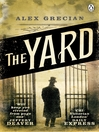 The Yard (eBook)
