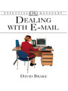 Dealing with E-mail (eBook)