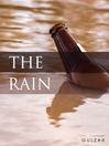 The Rain (eBook)