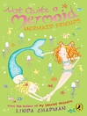 Not Quite a Mermaid (eBook): Mermaid Friends