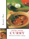Curry, Curry, Curry (eBook)