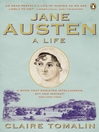 Jane Austen (eBook): A Life