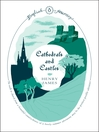 Cathedrals and Castles (eBook)
