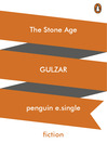 The Stone Age (eBook)