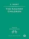The Railway Children (eBook)