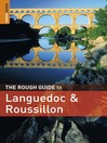The Rough Guide to Languedoc & Roussillon (eBook)