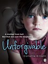 Unforgivable (eBook)
