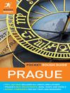 Pocket Rough Guide Prague (eBook)