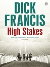 High Stakes (eBook)