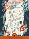 Hans Andersen's Fairy Tales (MP3)