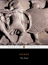 The Iliad (eBook)
