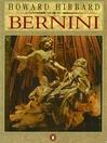 Bernini (eBook)