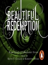 Beautiful Redemption (MP3): Beautiful Creatures Series, Book 4