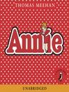 Annie (MP3)
