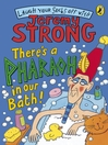 There's a Pharaoh In Our Bath! (eBook)