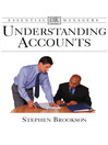 Understanding Accounts (eBook)