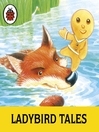 Ladybird Tales (MP3): Teatime Stories