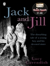 Jack and Jill: Quick Reads Edition (eBook)